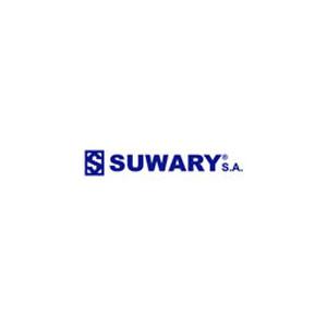 """""""Suwary"""" расширит производство на своем заводе в Польше"""
