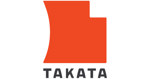 MPL Group news Takata