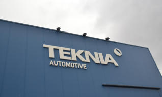 MPL Group news Teknia Group