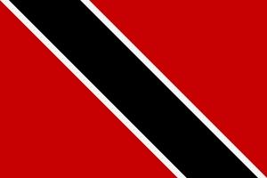 Тринидад и Тобаго намерено закупать нефть в России