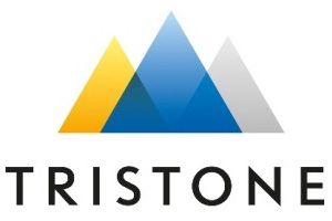 MPL Group news Tristone