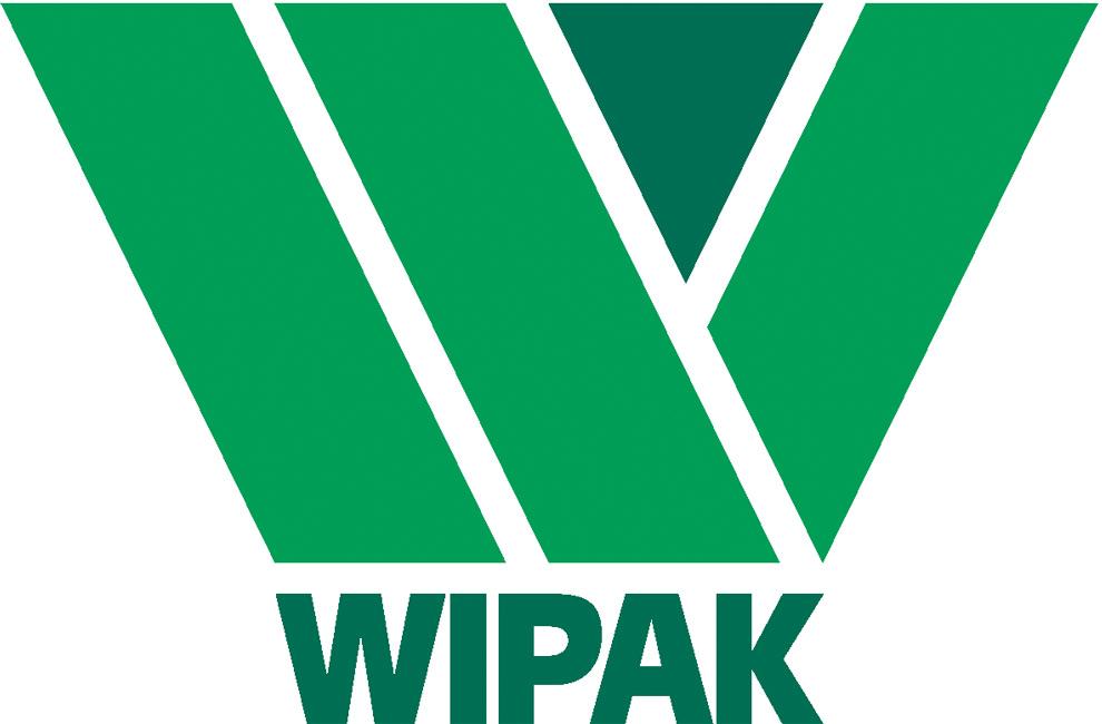MPL Group news Wipak