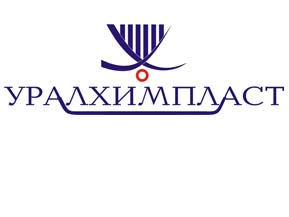 MonolitPlast_news_UralHimPlast