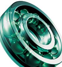 Подшипниковая фирма Emerson Bearing открывает подразделение для работы в сфере пластмасс