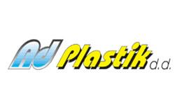 Monolitplast news AD Plastik