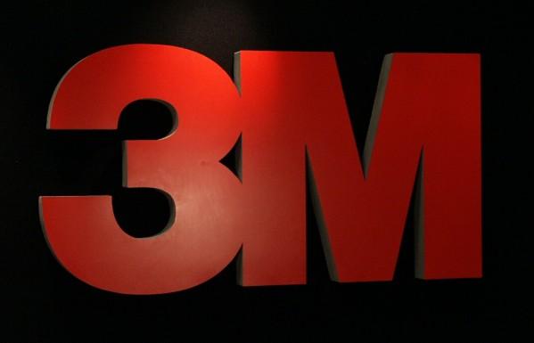 3M расширит производство автокомпонентов в Польше