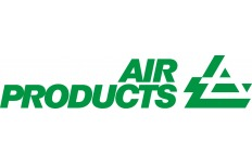 Monolitplast news A Air products