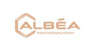 Monolitplast news A Albea