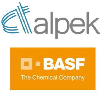 Monolitplast news A Alpek and BASF