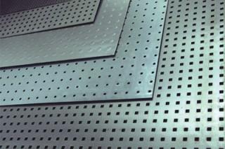 Создан сверхпрочный материал, который обладает прочностью стали и легкостью алюминия
