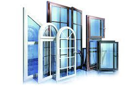 Турецкая компания Arzpen запускает завод по производству окон и дверей из ПВХ!