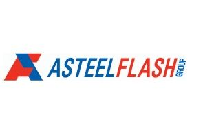Monolitplast news A Asteelflash