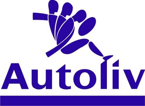 Monolitplast news A Autoliv