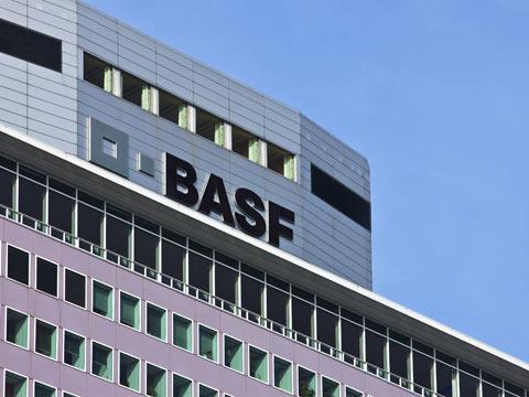 Monolitplast news A BASF