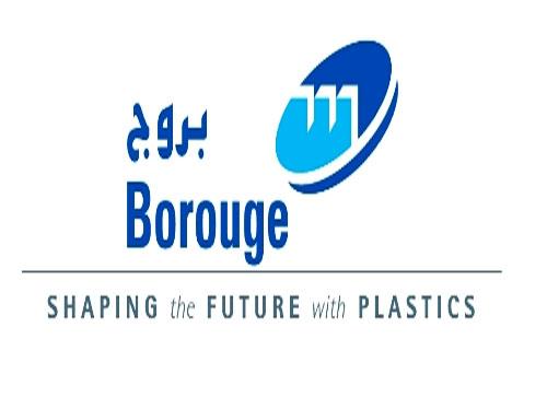 Возобновилась работа на НК Borouge по выпуску полипропилена и пропилена!