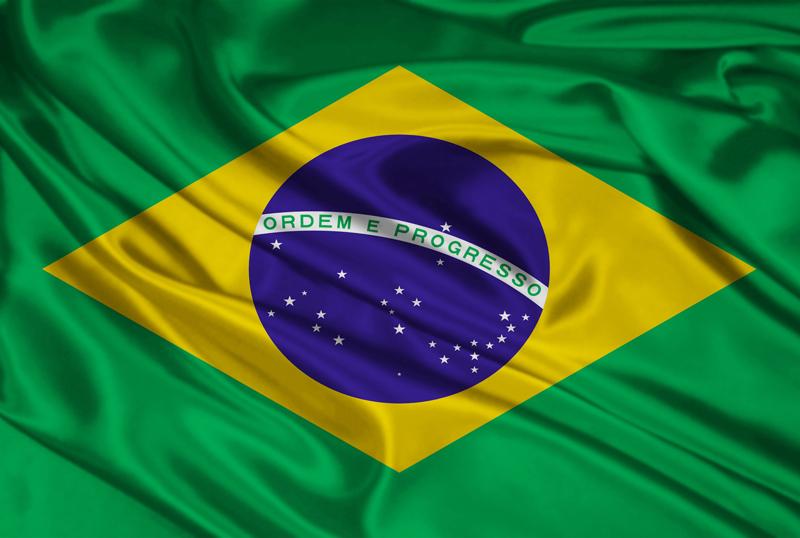 В Бразилии вырос импорт полипропилена