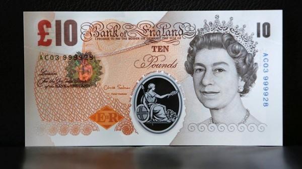 В России пока не планируют вводить полимерные деньги