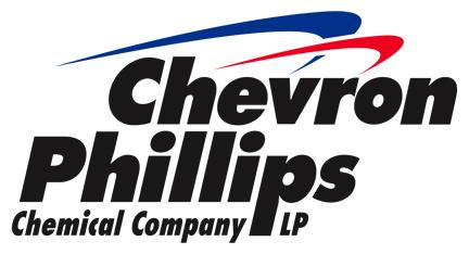 Monolitplast news A Chevron Phillips