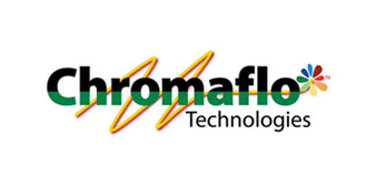 Monolitplast news A Chromaflo Technologies