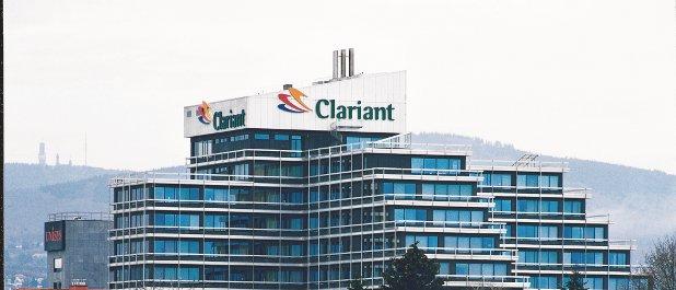 Компания Clariant приобрела индийскую компанию Plastichemix Industries