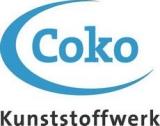 Monolitplast news A Coko Werk