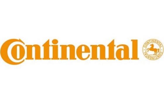 Monolitplast news A Continental