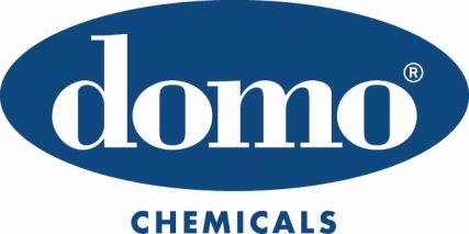 Monolitplast news A Domo Chemicals