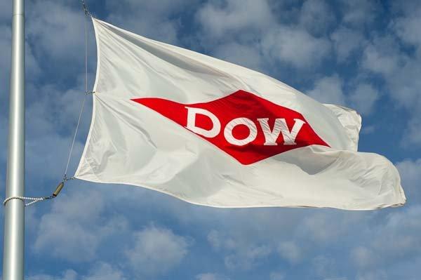 Monolitplast news A Dow Chemical