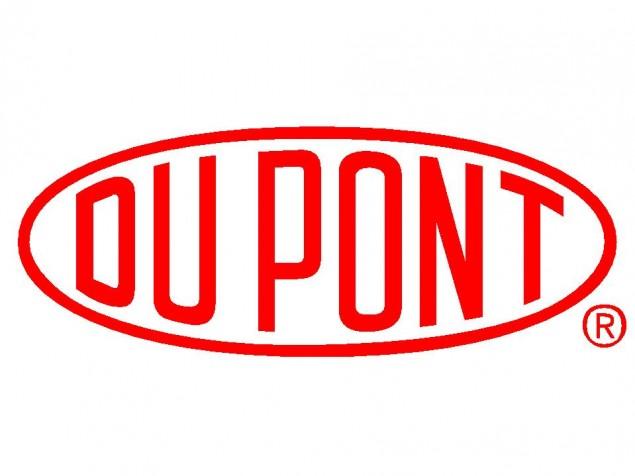 Monolitplast news A DuPont
