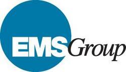 Monolitplast news A EMS Group