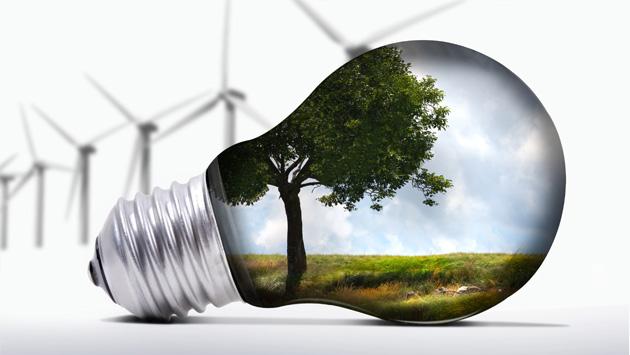 Monolitplast news A ES energetika
