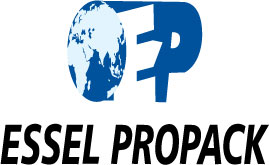 Monolitplast news A Essel Propack
