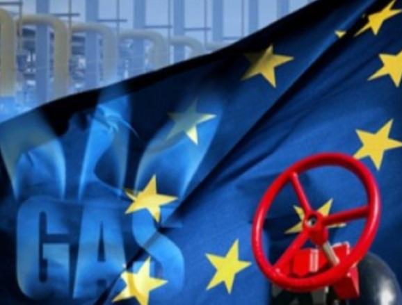 Monolitplast news A Europa Gaz
