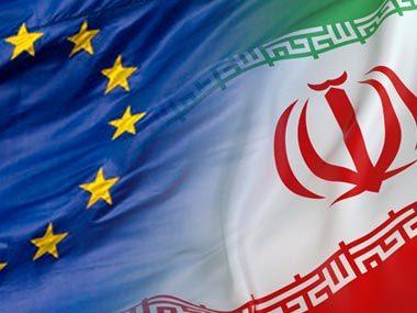Monolitplast news A Europa and Iran