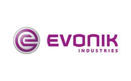 Monolitplast news A Evonik