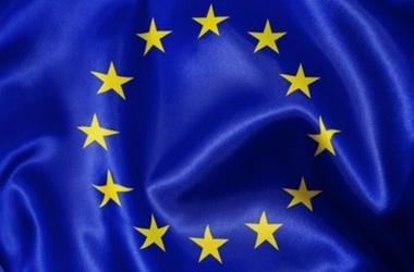 Monolitplast news A Evrosouz