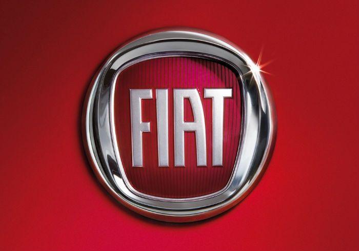 Monolitplast news A Fiat