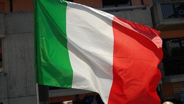 """Италия окажет поддержку проекту """"Южный Поток"""""""