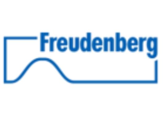 Freudenberg-NOK завершила расширение своего завода в Германии