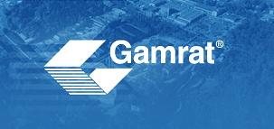 Monolitplast news A Gamrat