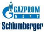 Monolitplast news A Gazprom and Schlumberger