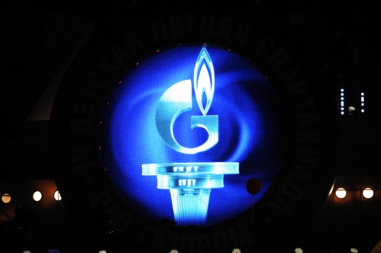 Газпром не планирует разработку