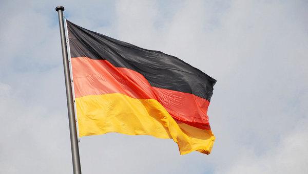 Monolitplast news A Germania