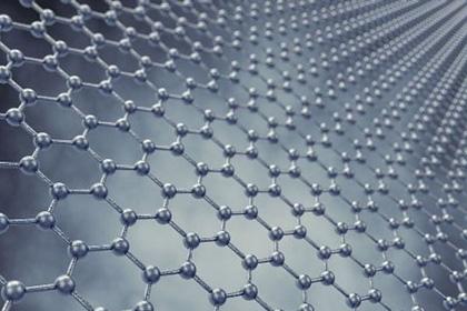 Ученые выяснили, что материал графен опасен для экологии и здоровья человека