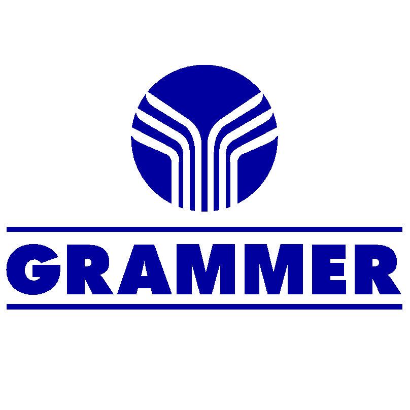 Немецкая компания Grammer ввела в эксплуатацию второй завод на территории Сербии!