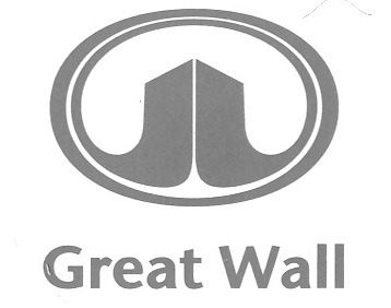 Monolitplast news A Great wall