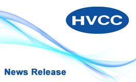 Monolitplast news A HVCC