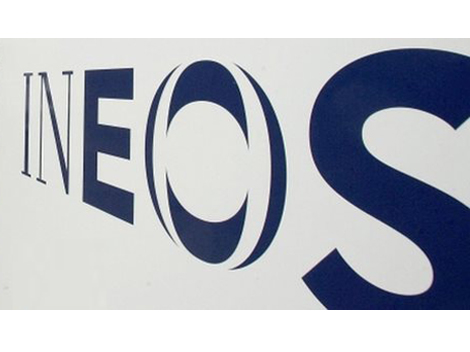 Monolitplast news A INEOS Tech
