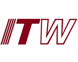 Компания Illinois Tool Works продает свой упаковочный бизнес!