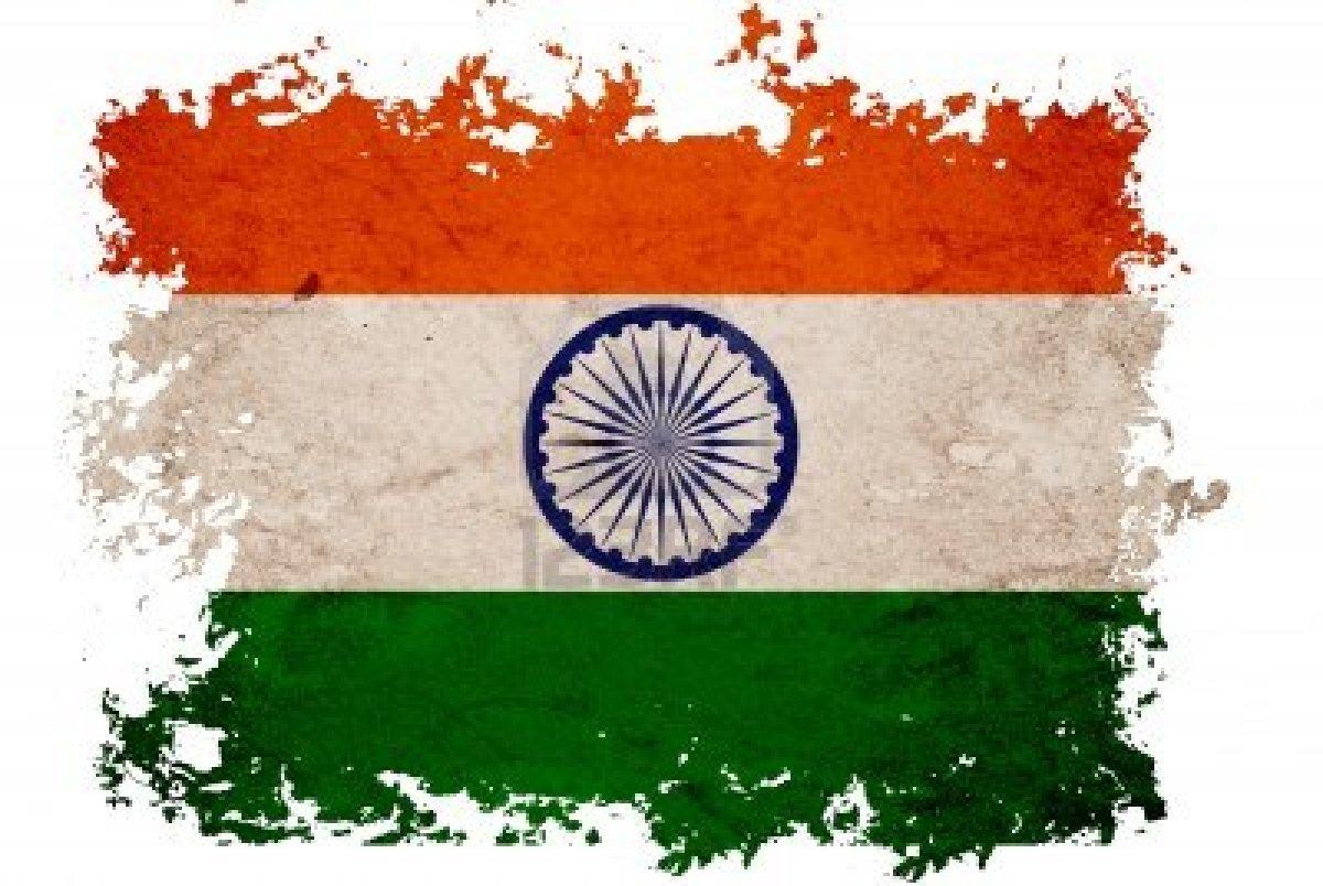 В Индии намерены запретить использование пластиковой тары для лекарств!